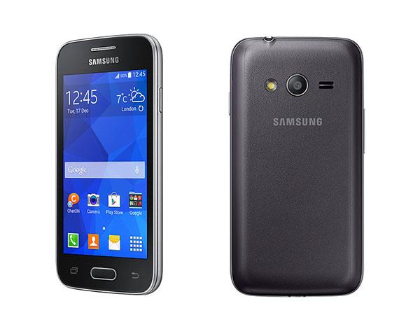Samsung-Galaxy-V-Plus-03