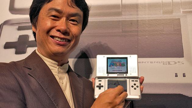 dig-Nintendo-Shigeru-Miyamoto-10-2004-Nintendo-DS