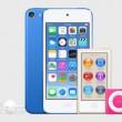 ipod_new_colors-600x375