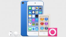 ipod_new_colors-600x375