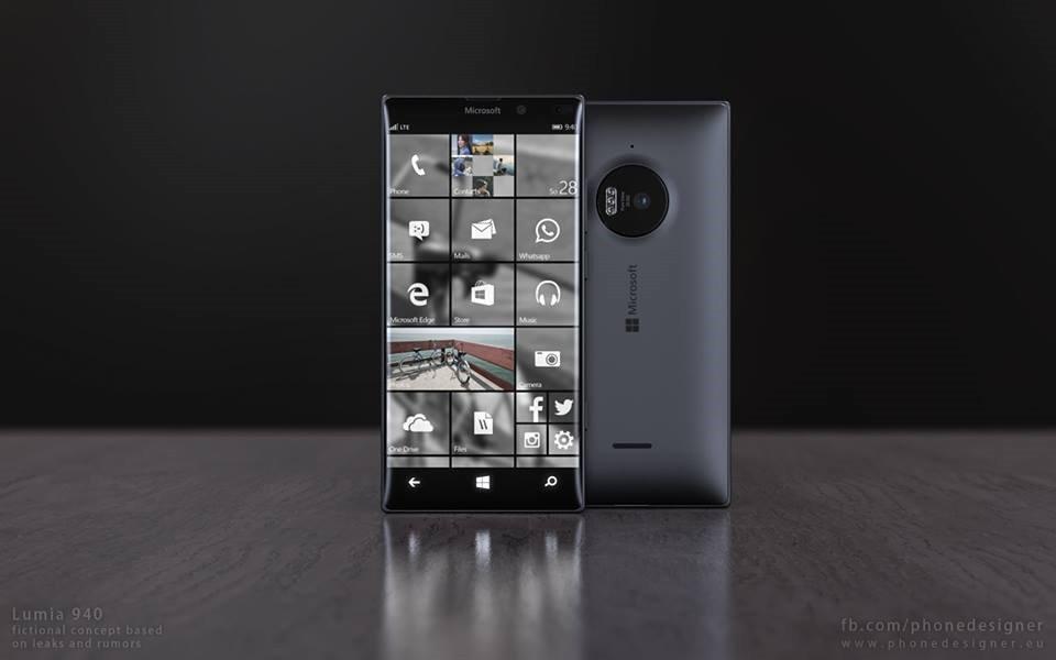 lumia-940-concept-1_thumb