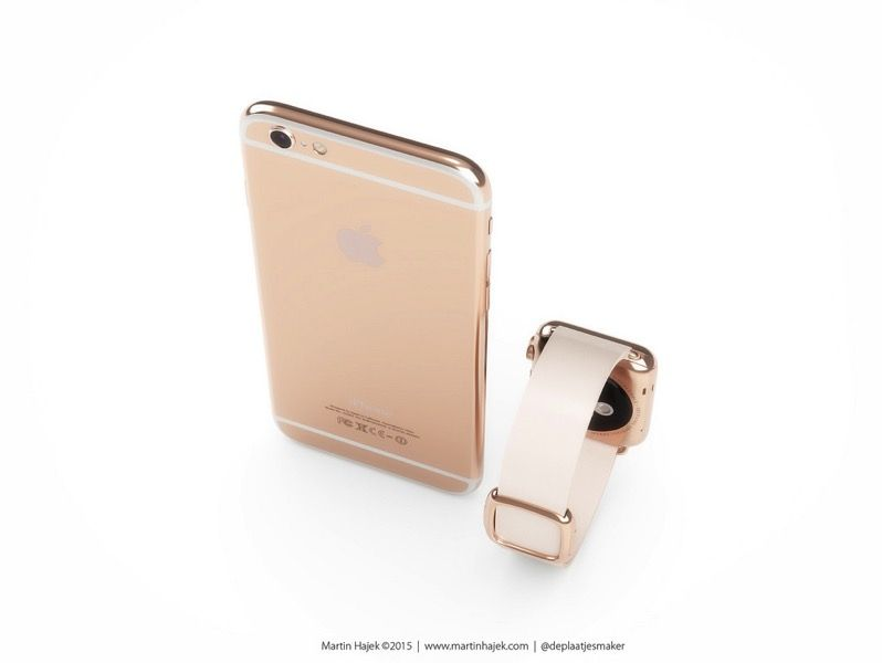 rose-gold-iphone-6_2