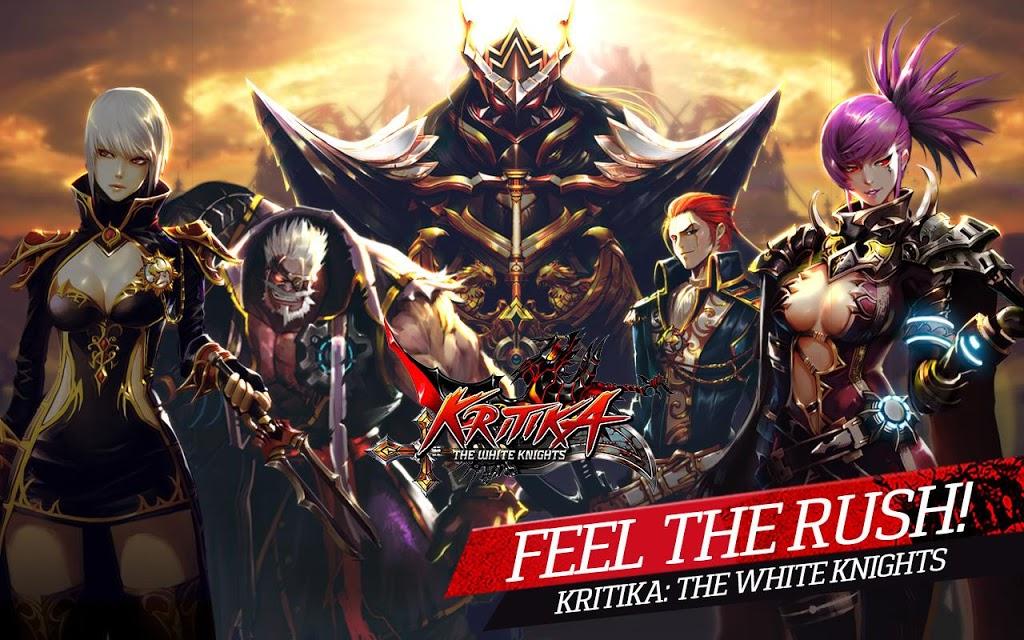 02390300014230460852615_Kritika-_The_White_Knights_main