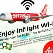 140831-airasia-free-wifi-trial-580x360