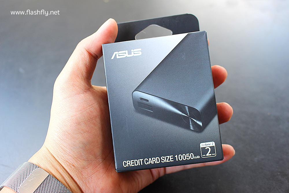 ASUS-ZenPower-02