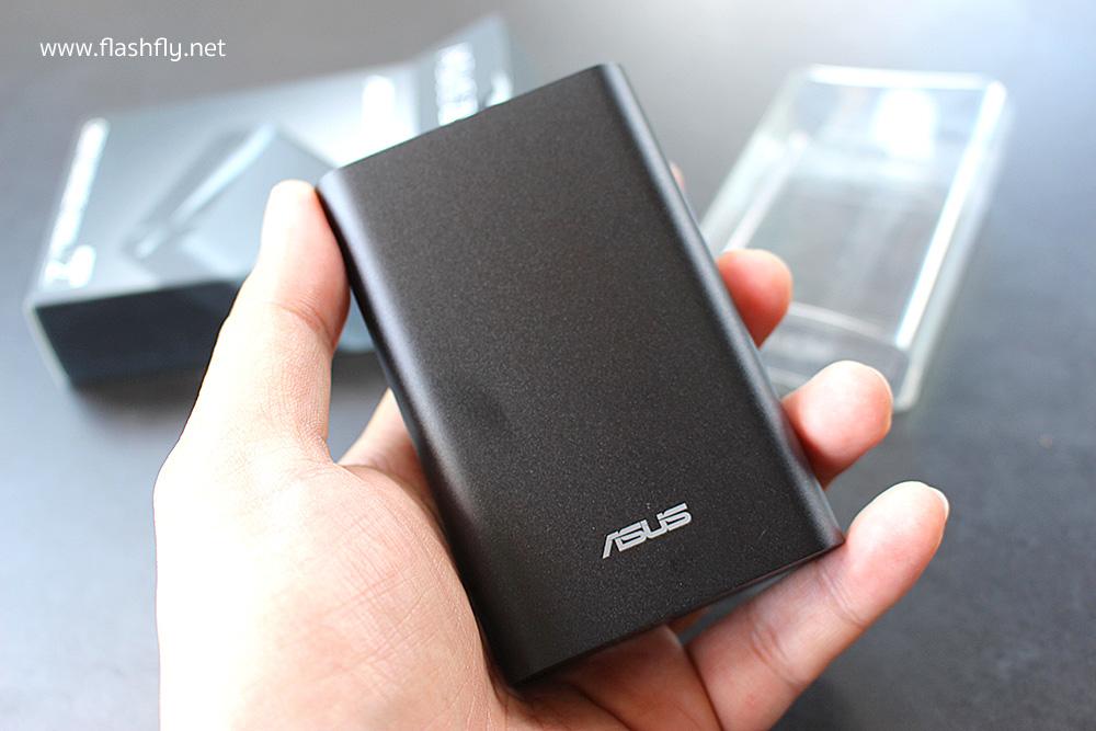 ASUS-ZenPower-05
