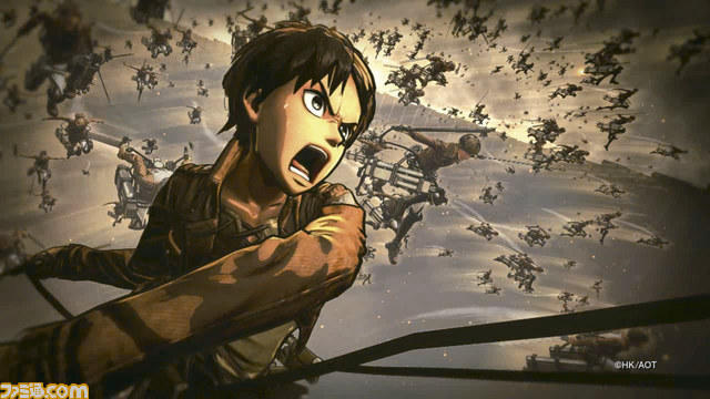 Attack-on-Titan_Fami-shot_08-19-15_001