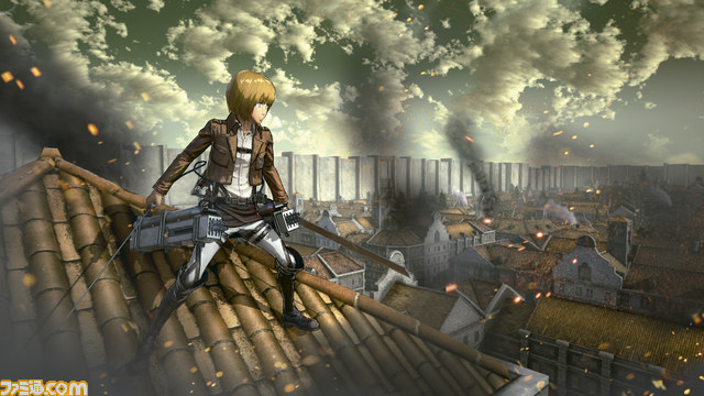 Attack-on-Titan_Fami-shot_08-19-15_004