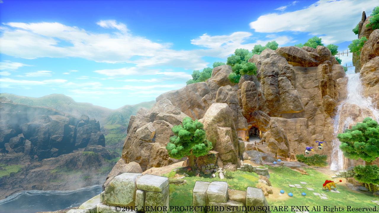 Dragon-Quest-XI_2015_08-12-15_001