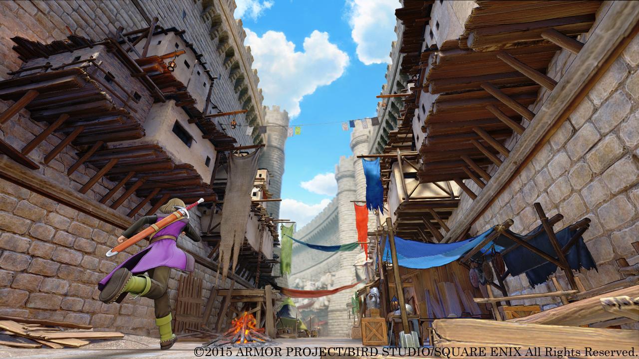 Dragon-Quest-XI_2015_08-12-15_002