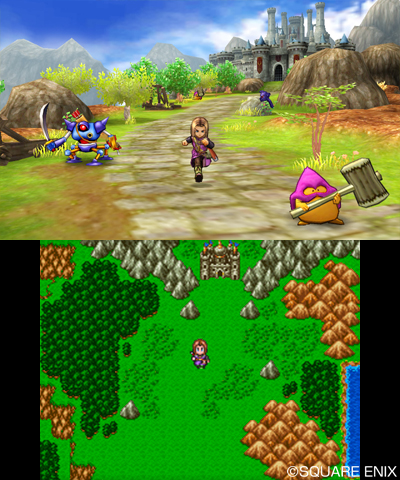 Dragon-Quest-XI_2015_08-12-15_005