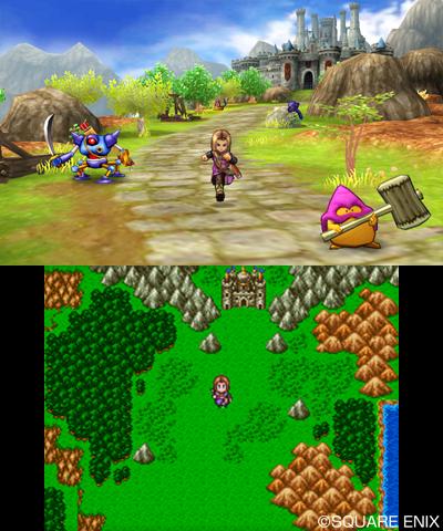 Dragon-Quest-XI_2015_08-12-15_005