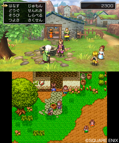 Dragon-Quest-XI_2015_08-12-15_006