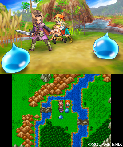Dragon-Quest-XI_2015_08-12-15_009