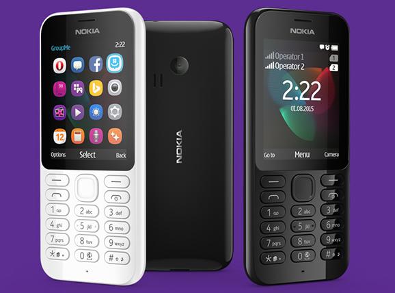 FEAT_Nokia-222