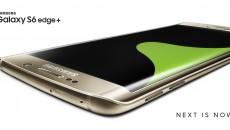 Galaxy S6 edge+_Gold Platinum_OOH