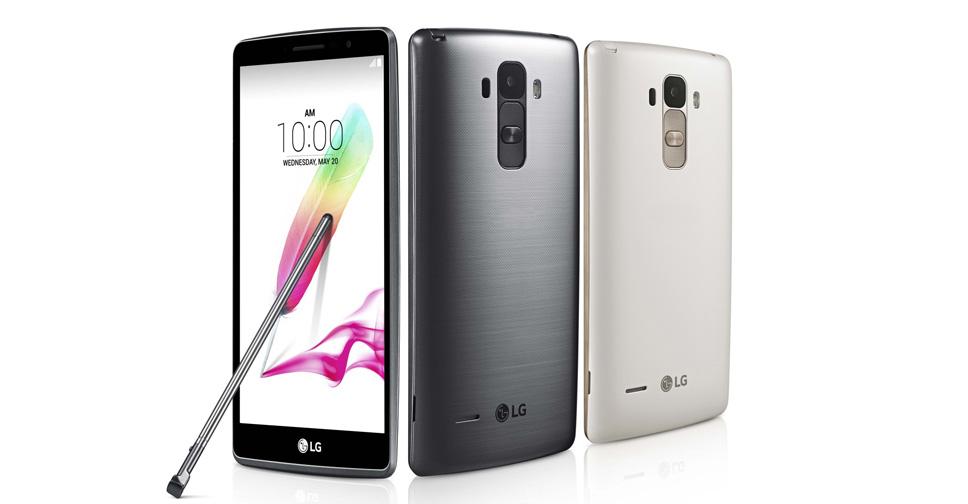 LG-G4-Stylus-01