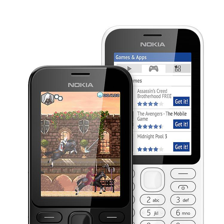 Nokia-222-3