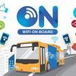ON-WiFi-Plan-B copy