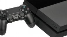 PS4-Sales-Q1-FY2015
