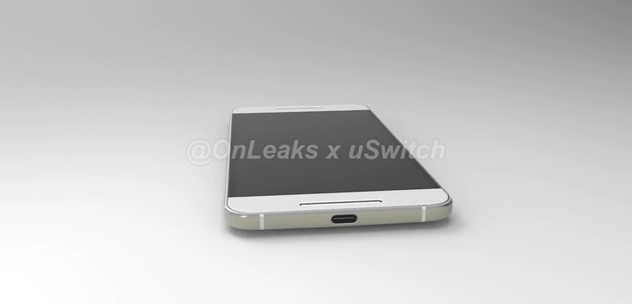 Renders-allegedly-showing-the-Huawei-Google-Nexus-video-included-1