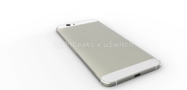 Renders-allegedly-showing-the-Huawei-Google-Nexus-video-included-4