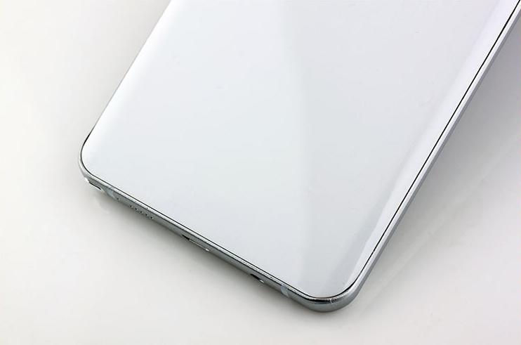 Samsung-Galaxy-Note-5-dummy-1