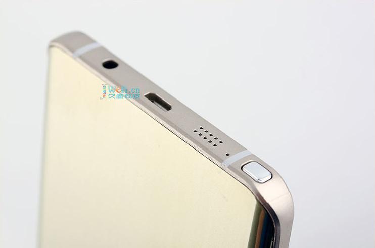 Samsung-Galaxy-Note-5-dummy-10