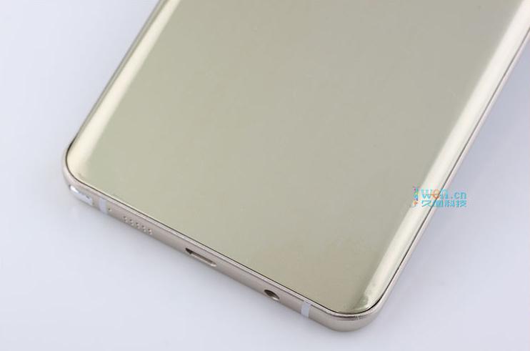 Samsung-Galaxy-Note-5-dummy-11