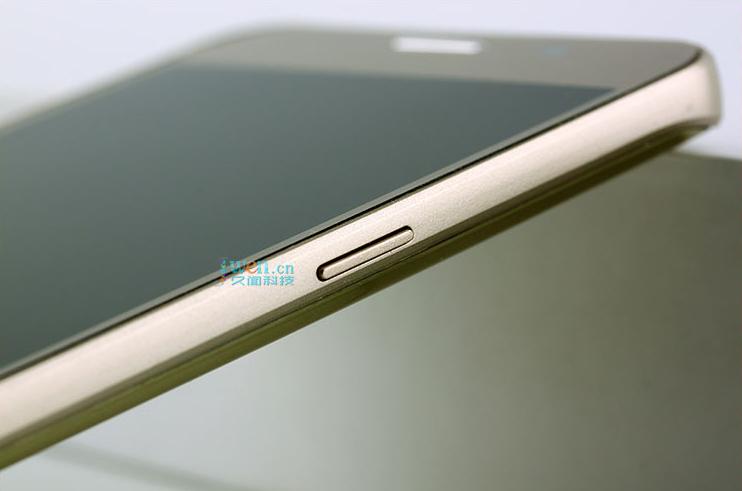 Samsung-Galaxy-Note-5-dummy-12