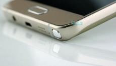 Samsung-Galaxy-Note-5-dummy-15