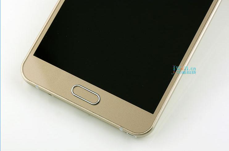 Samsung-Galaxy-Note-5-dummy-16