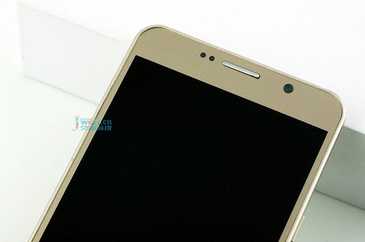 Samsung-Galaxy-Note-5-dummy-17