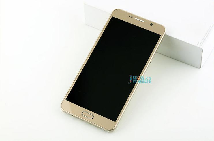 Samsung-Galaxy-Note-5-dummy-18