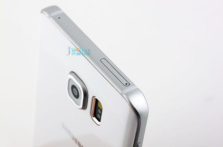 Samsung-Galaxy-Note-5-dummy-3