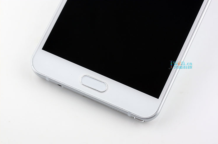 Samsung-Galaxy-Note-5-dummy-5