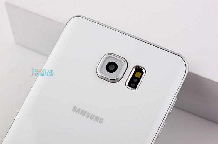 Samsung-Galaxy-Note-5-dummy-6