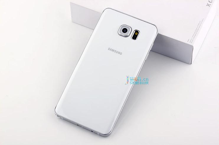 Samsung-Galaxy-Note-5-dummy-8