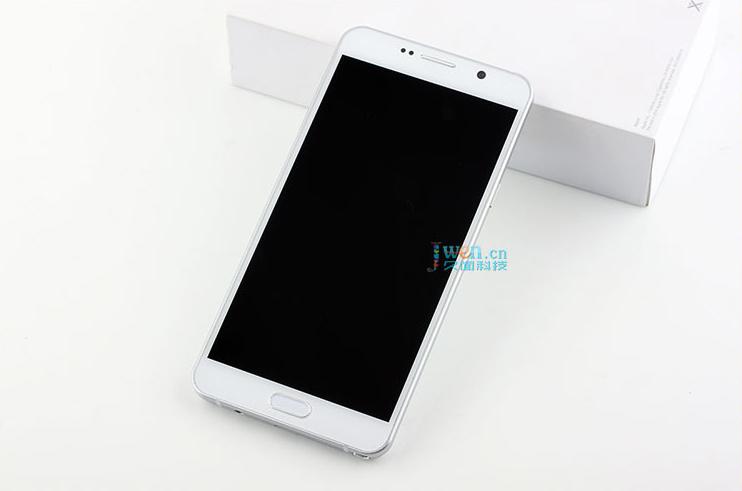 Samsung-Galaxy-Note-5-dummy-9