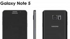 Samsung-Galaxy-Note-5-renders-and-3D-model copy