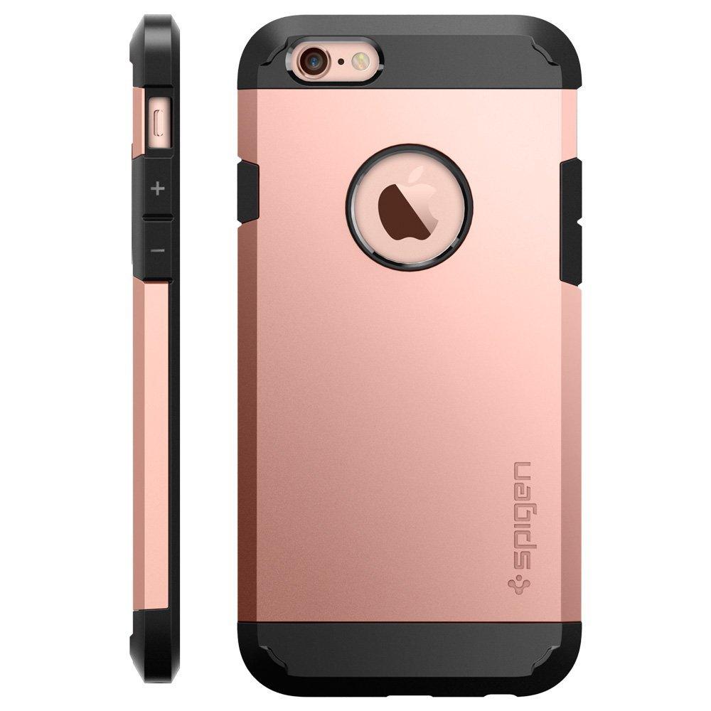 Spigen-case-iphone6s-rose-gold-07
