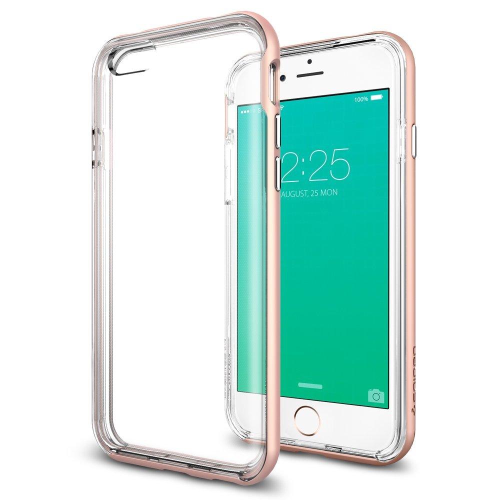 Spigen-case-iphone6s-rose-gold-09