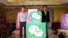 WeChat-Launch-Myanmar-664x456