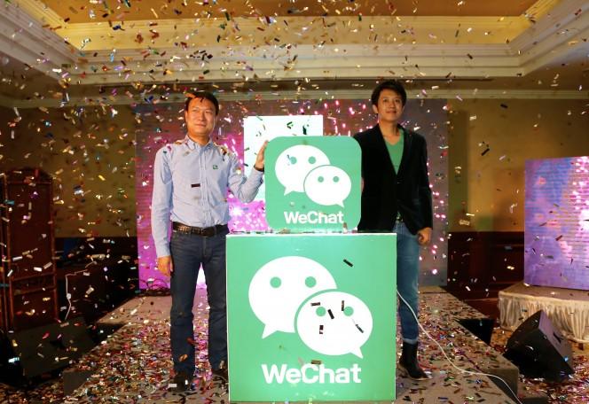 WeChat-Launch-Myanmar-664x456