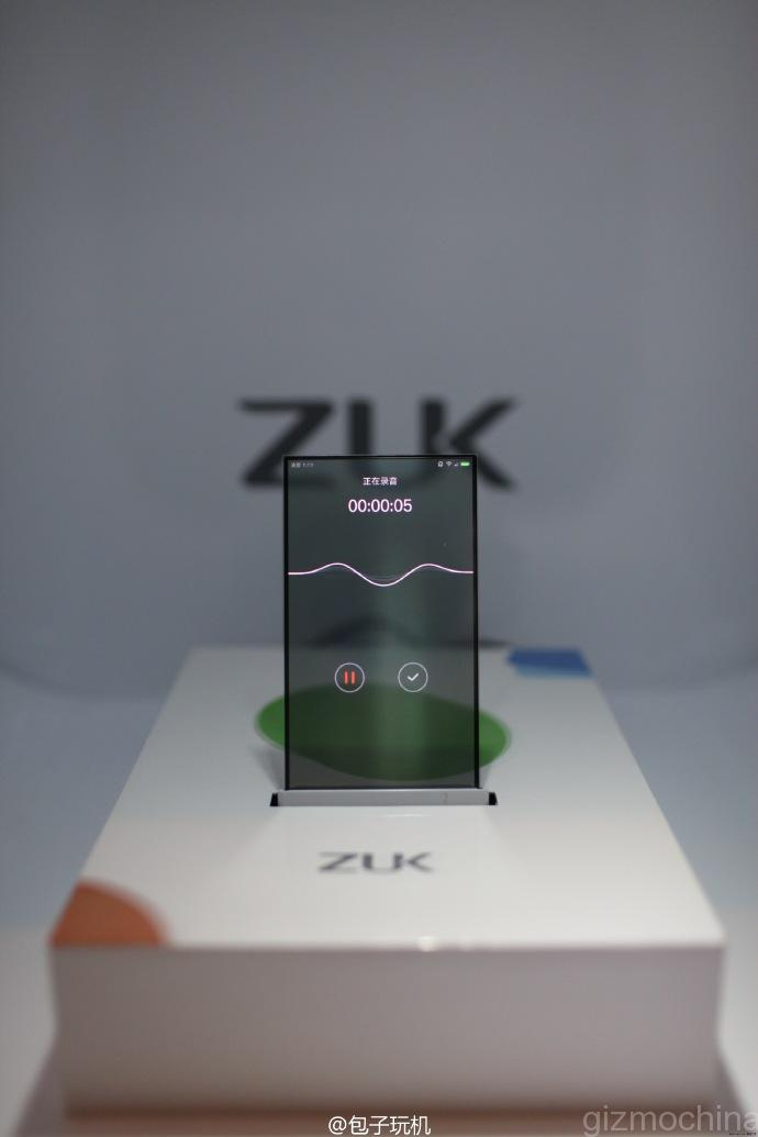 ZUK-transparent-screen-phone-02