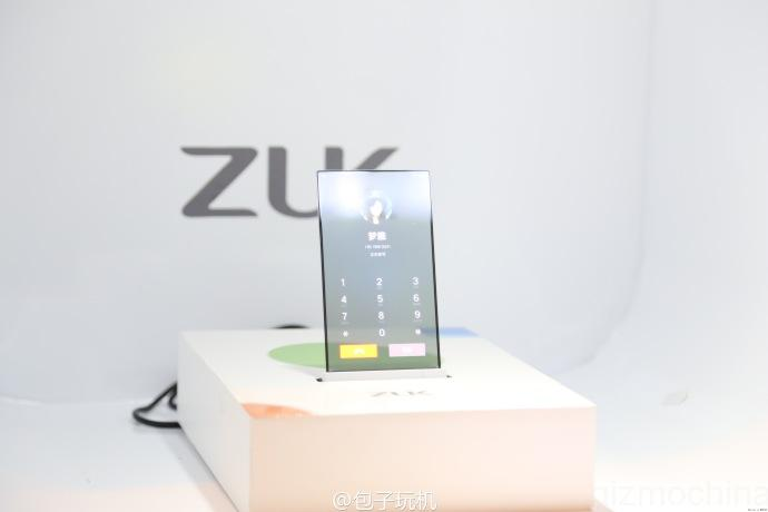 ZUK-transparent-screen-phone-03
