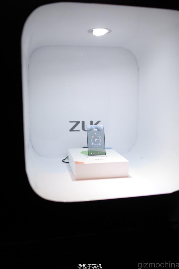 ZUK-transparent-screen-phone-06
