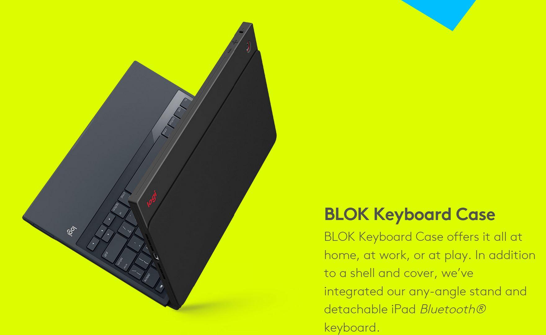 blok-keyboardcase