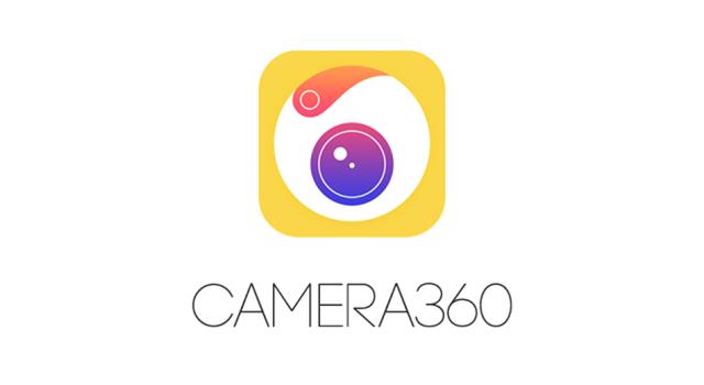 camera360-androidplay