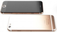 iPhone-6s-rose-gold-concept-Martin-Hajek-002